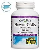 Amazon.com: Pure 5-HTP (5-Hydroxytryptophan) Plus GABA ...