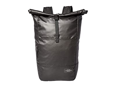 EASTPAK Macnee (Topped Black) Backpack Bags
