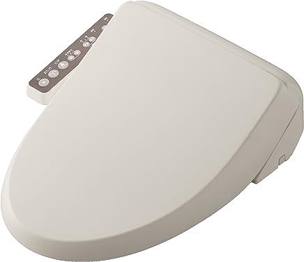 LIXIL(リクシル) INAX 温水洗浄便座 シャワートイレ RGシリーズ 脱臭機能付 オフホワイト CW-RG20/BN8