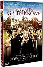 LE SECRET DE GREEN KNOWE