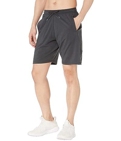 tasc Performance Carrollton Shorts Men