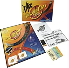 Best thrive time game Reviews