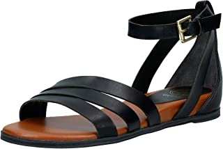GUESS Cocco Womens Fashion Sandals