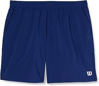 Wilson Men's Shorts, M TEAM 8 SHORT