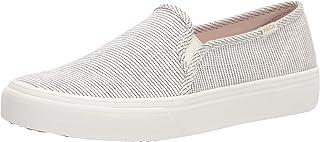حذاء رياضي مزدوج الرقبة للسيدات من كيدز, (ايكات ستريب), 37 EU
