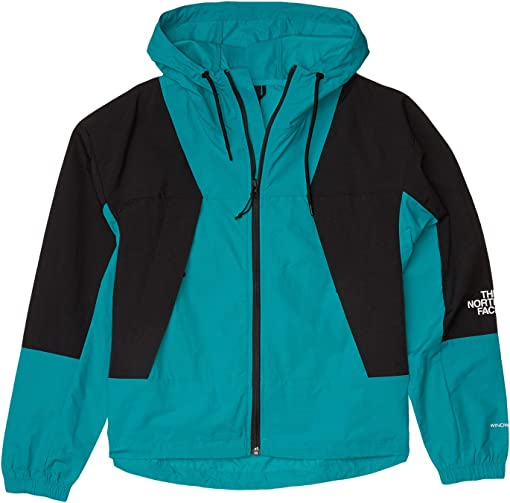 Jaiden Green/TNF Black