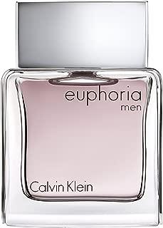 Best calvin klein euphoria eau de parfum spray Reviews