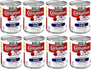 pet canned milk