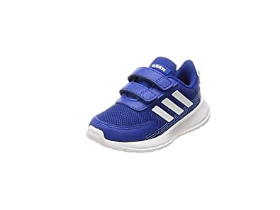 adidas Tensaur Run I, Zapatillas Unisex Niños