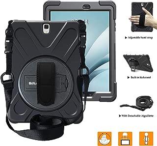 galaxy tab s3 waterproof case