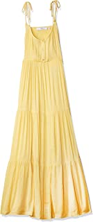 Vero Moda Women's 10214709 Dress