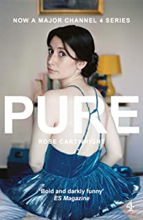 Pure : Now a major Channel 4 series