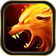 Massive Online Multiplayer RPG Clan War VS Player PVP Realtime skill combat Simulator, quests, craft, survival. Raid bosses