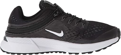 Black/White/Dark Grey/Anthracite