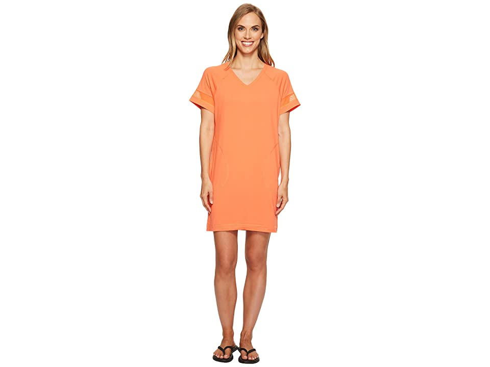 Soybu Havana Dress (Ray) Women