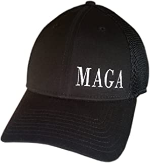 MAGA Hat - Trump Cap - Various Styles and Colors Available