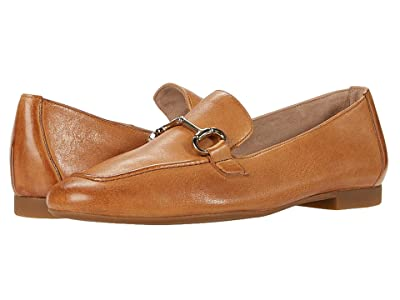 Paul Green Daphne (Cuoio Leather) Women