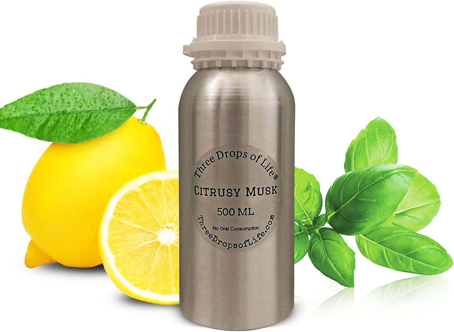 Hotel Fragrance Oil for Aromatherapy Machines outlet in Sales results No. 1 Runs Diff Cold