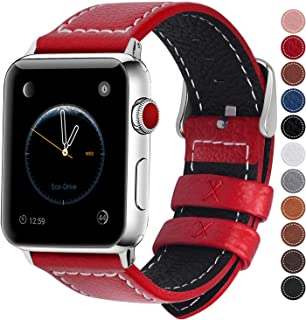 Best apple watch made in usa Reviews