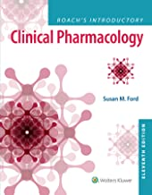 Best clinical pharmacology book Reviews