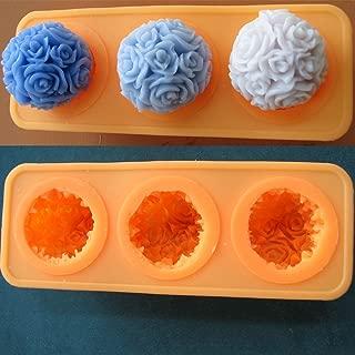 Best handmade soap balls Reviews