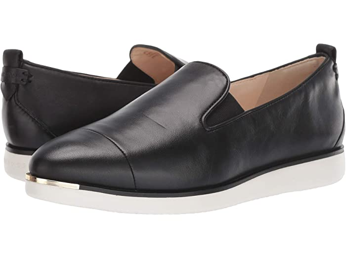 Cole Haan Grand Ambition Slip-On