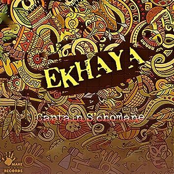 Ekhaya