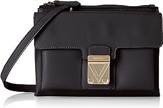 Valentino Shoulder Bag for Women