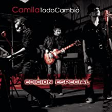 Best solo para ti camila mp3 Reviews