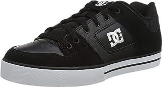 DC Shoes Men's Pure Skate Shoe