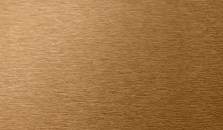Art3d 100-Pieces Peel-N-Stick Backsplash Long Grain Metal Tile, 3