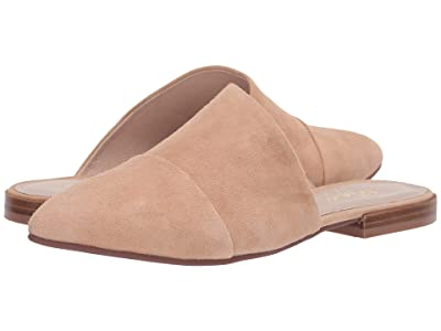 42 GOLD Castle (Sand Suede) Women
