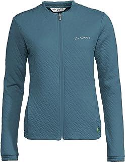 VAUDE Women's Mineo Cotton Jacket Giacca Donna