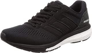 Adizero Boston 7 Women's Running Shoes - SS19