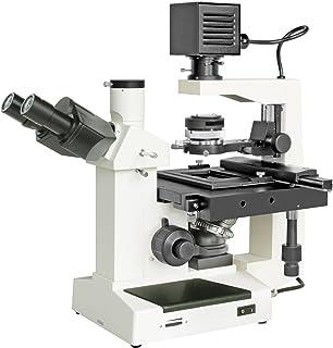 Suchergebnis Auf Für Über 500 Eur Mikroskope Ausrüstung Laborinstrumente Ausrüstung Gewerbe Industrie Wissenschaft