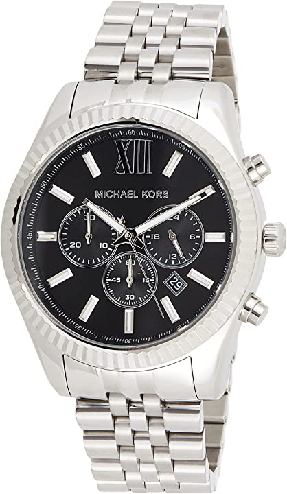 Orologio michael kors MK8602