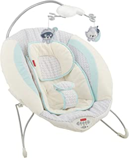 Fisher-Price, Silla mecedora de lujo Moonlight Meadow