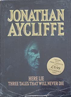 Aycliffe Gift Box