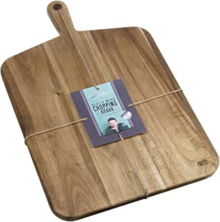 Jamie Oliver Large Acacia Wood Chopping Board