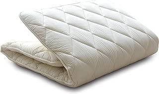 Best cheap but good mattress Reviews