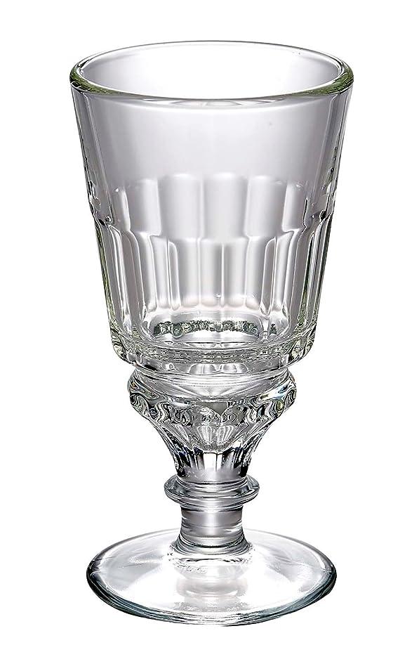 空気枯れるピックLa Rochere(ラ?ロシェール) Absinthe アブサングラス300cc 608001