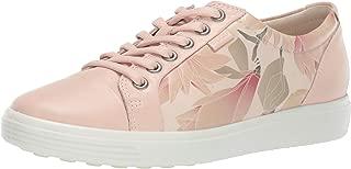 ECCO Women's Sneaker