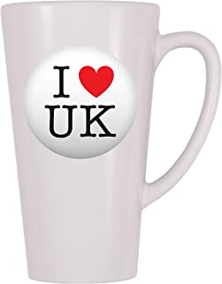 Best hug mug uk Reviews