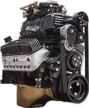 Edelbrock 46043 CRATE ENGINE
