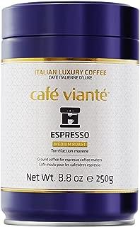 Best cafe viante espresso Reviews