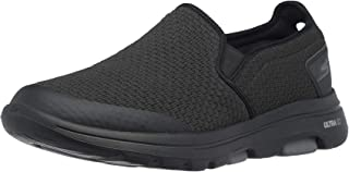 Skechers GO WALK 5-APPRIZE Men's Men Shoes