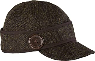 Best harris tweed womens hat Reviews