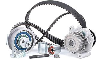 Suchergebnis Auf Für 100 200 Eur Riemen Spannelemente Ersatz Tuning Verschleißteile Auto Motorrad