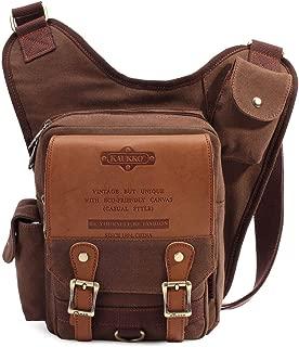 branded school bags for boys