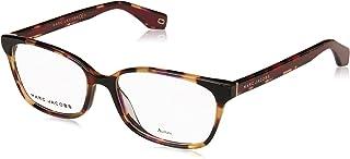 إطار نظارة بصرية للنساء من مارك جاكوبس طراز MARC282